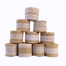 Festive & Party Supplies, events & Party, Party & Holiday DIY Decorations, DIY Christmas wedding decoration with lace and lace