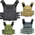 Статьи китель скп источники colete Tatico airsoft тактический жилет плиты перевозчик 9.11 taktische weste