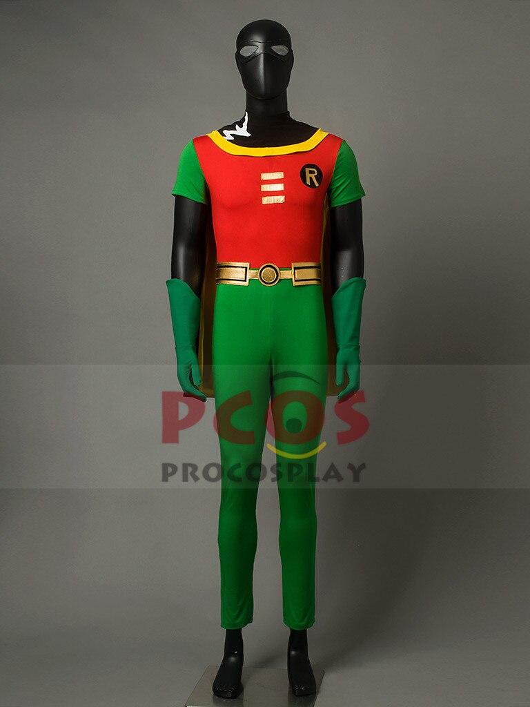 Starfire Teen Titans Go Halloween Costume
