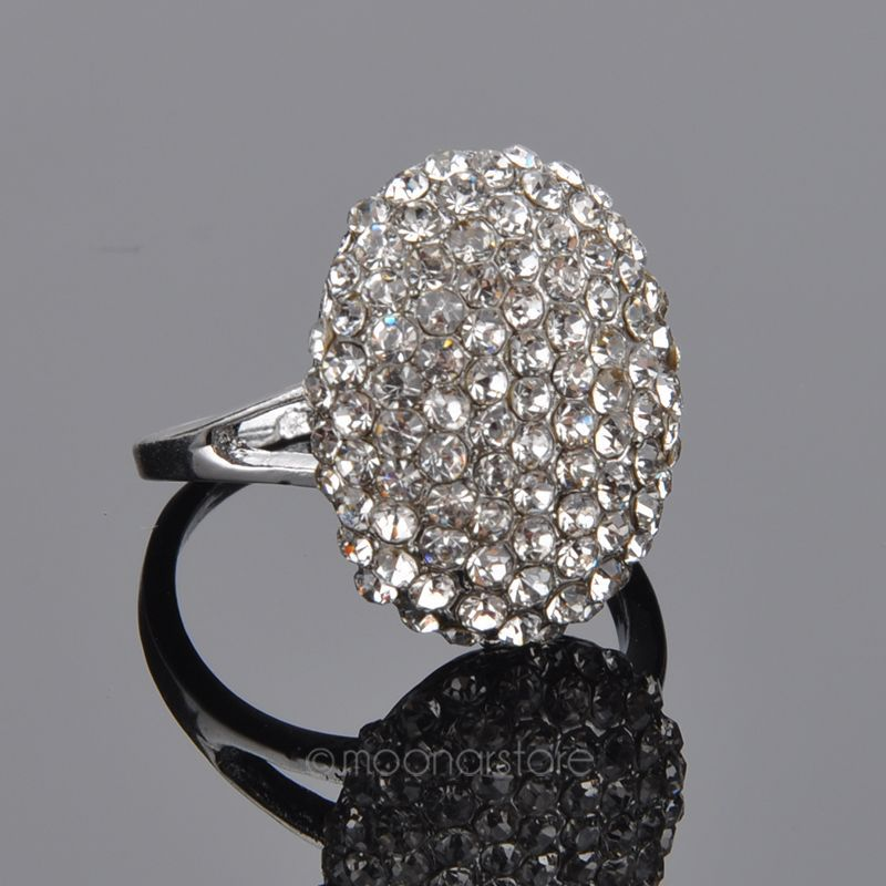 trinity ring quality diamonds high with ruban cartier silver sterling rings engagement two sub replica scale