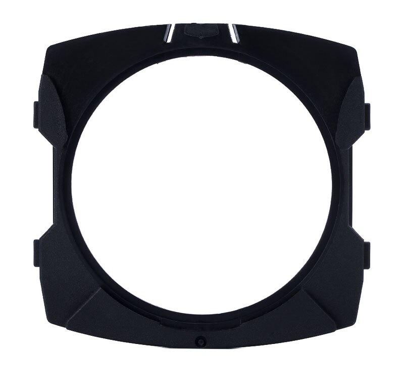 Wide Angle Square Filter Holder Bracket Cokin P Filter Holder Insert Filter Wide-Angle P Series Bracket (4)