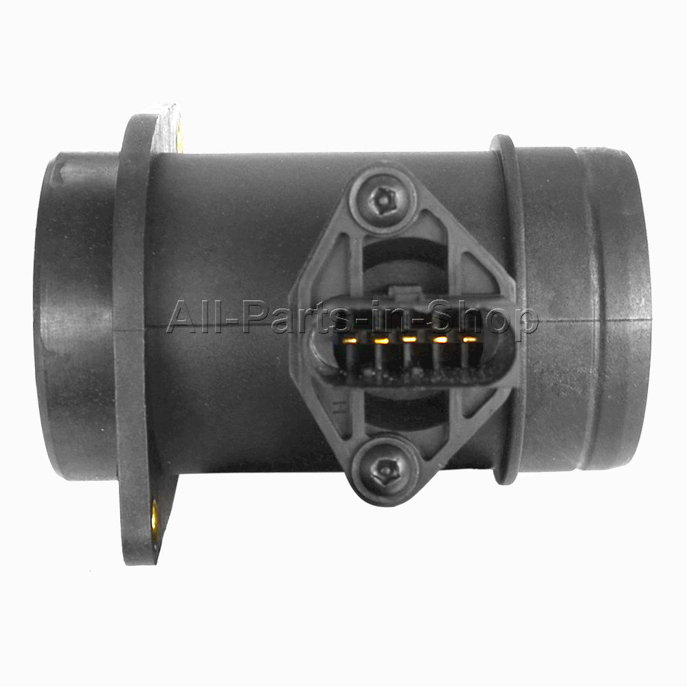 038 906 461 C 074906461bx 074 B For Audi Ford Seat Skoda Vw Maf Sensor M Air Flow Meter On Aliexpress Alibaba Group