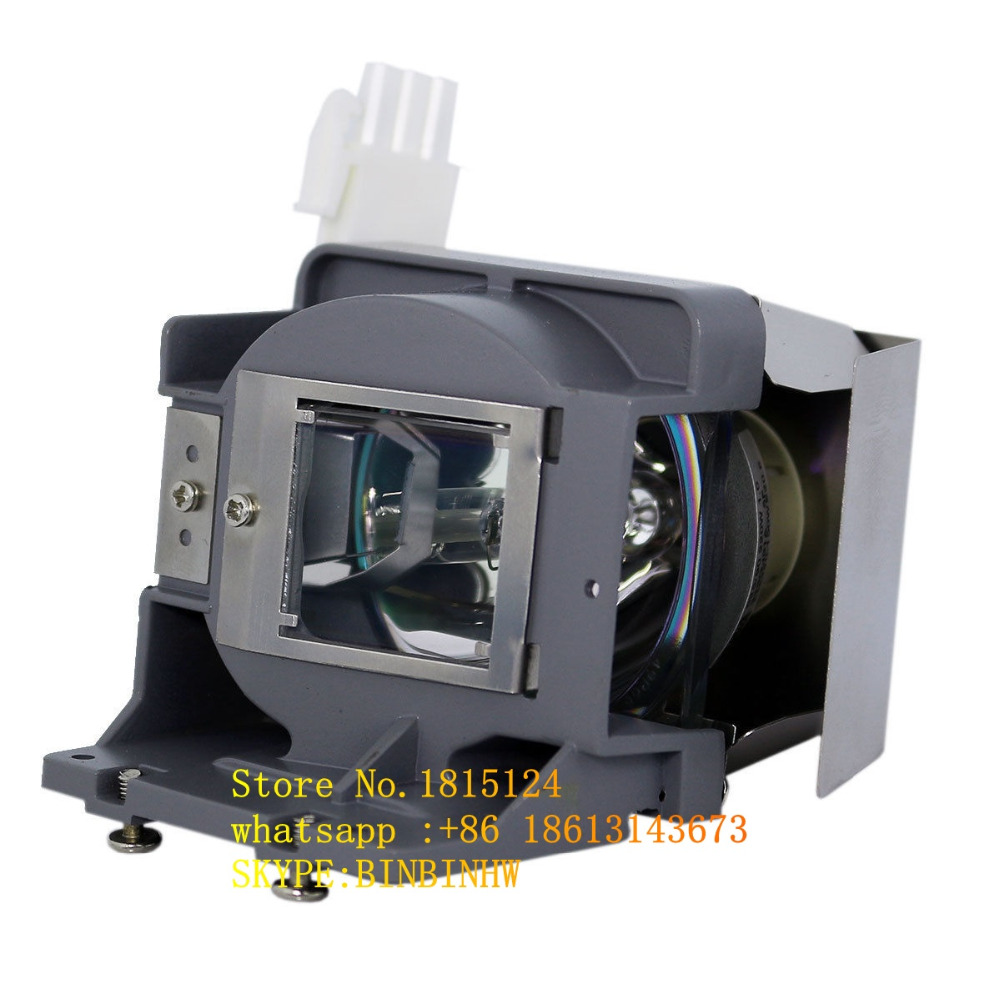 ViewSonic RLC-095 Original Replacement Projector Lamp For PJD5350LS,PJD5550LWS,PJD6252L,PJD6355LS,PJD6552W,PJD6555LWS Projectors
