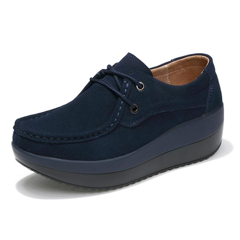 women shoes (14)
