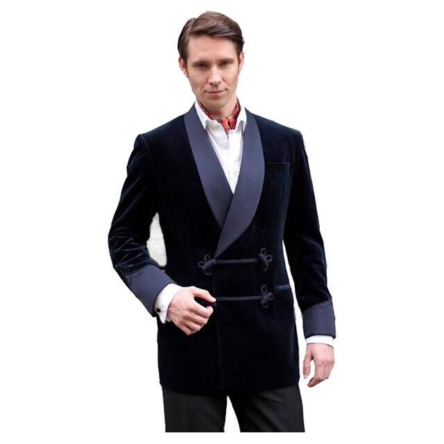Latest Design White Vest Men Suits Traje Hombre Boda Ternos Masculinos Tuxedos Groom Suits 3pieces Jacket