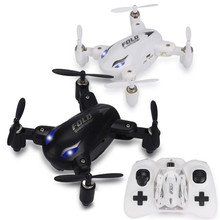 High Quqlity X31 Foldable 2.4G 4CH 6Axis RC 3D Roll Quadcopter Drone Best Gift For Children Toys Wholesale Free Shipping