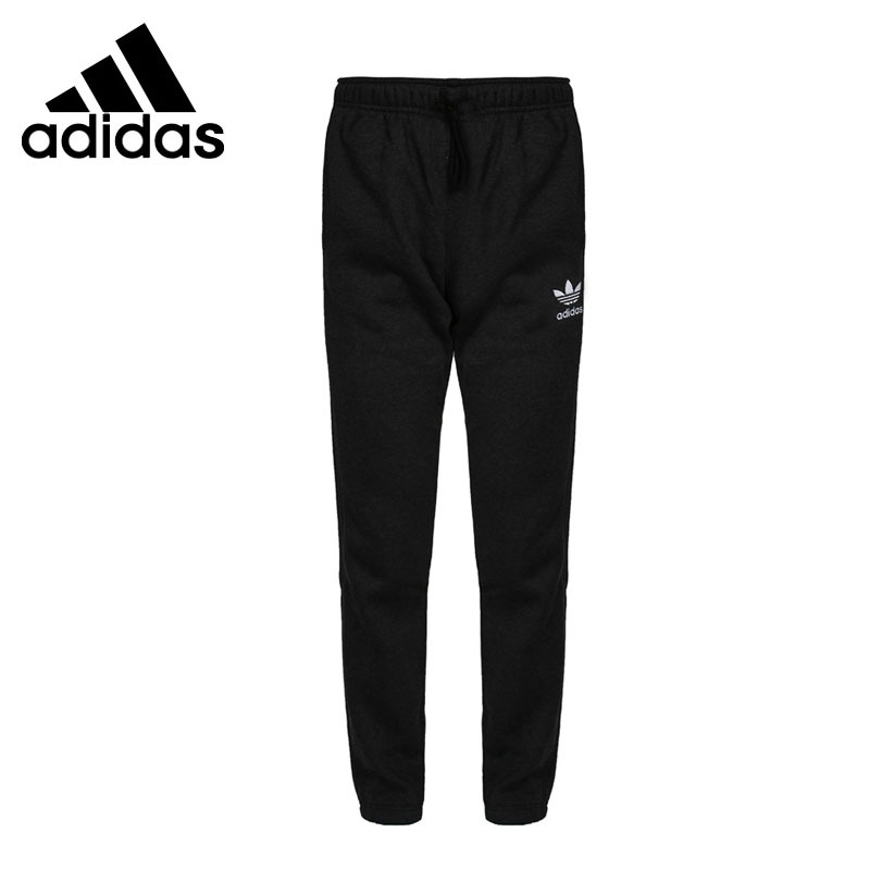 Original New Arrival 2017 Adidas Originals ESSENTIALS TP Men's Pants Sportswear original new arrival 2018 adidas originals sst tp 70 men s pants sportswear