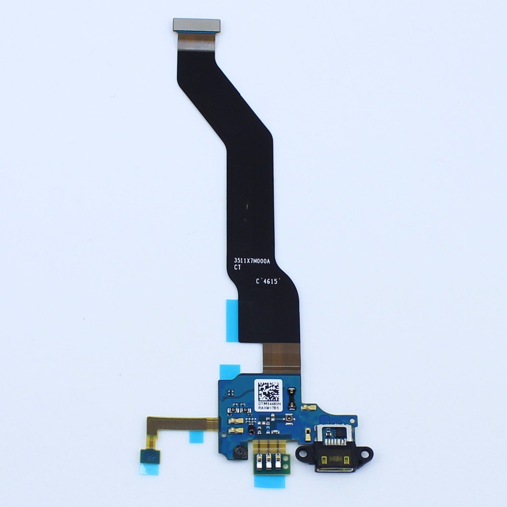 cltgxdd New For Xiaomi Mi Note / Mi Note Pro Micro USB Dock Charging Port Charger Charge connector Flex Cable test ok WP-039 usb charge dock sub pcb s010 sub
