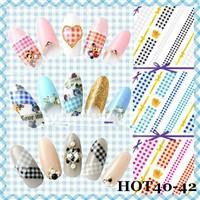 HOT40-42