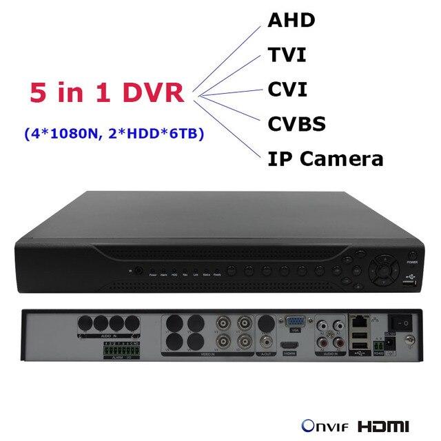 Ip камеры видеорегистратор кронштейн для видеорегистратора visin