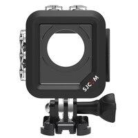Original SJCAM M10 Accessories Underwater Housing Waterproof Case Diving 30M For Sjcam M10 Action Camera Accesories