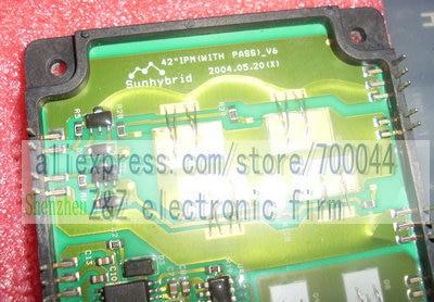 Электронные компоненты и материалы LGIT 4921QP1023A