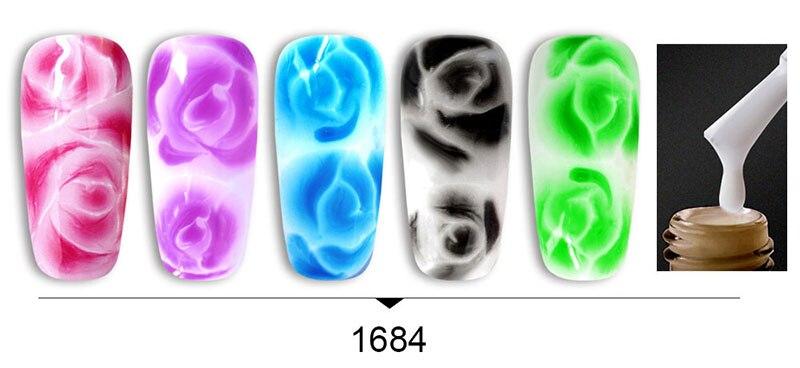 86814-1684-色板