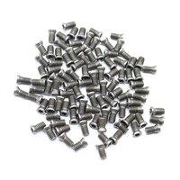 מחרטה כלי בורג שזיף M4.5x9 מחרטה בורג במכונה המערכת מכונת טחינה חותך בר חותך בורג כלי M4.5 CNC בורג מפנה (5)