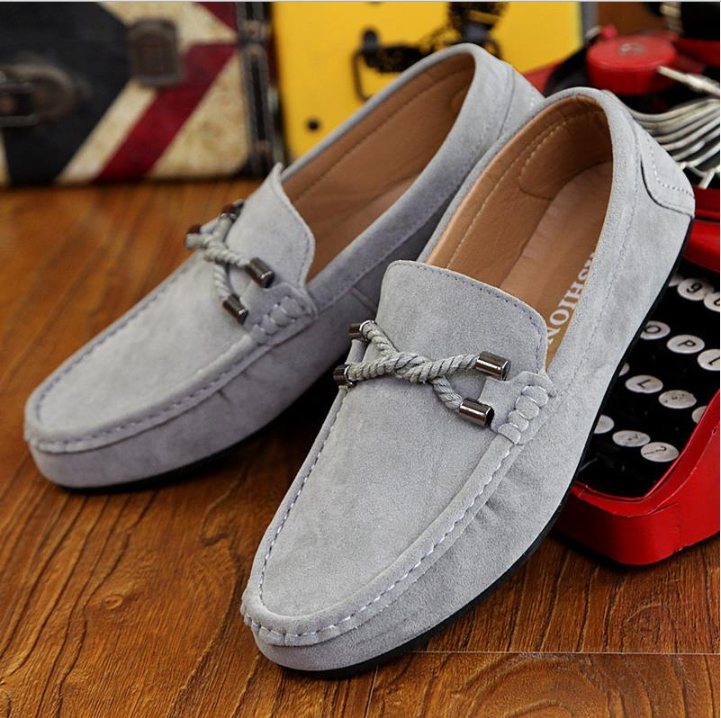 Boat Shoes Cheap Reviews - Online Shopping Boat Shoes Cheap ...
