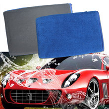 BU-Bauty Car Wash Magic Clay Bar Mitt Car Clay Cloth Auto Care Cleaning Towel Microfiber Sponge Pad Clay Cloth Cleaning Products