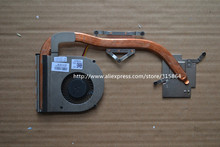 New laptop fan for DELL 14R-3442 3441 3542 3541 with heatsink