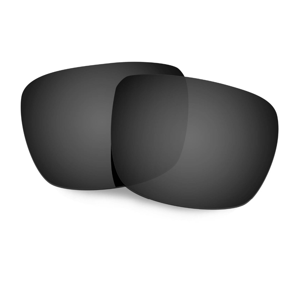 2040479502c Detail Feedback Questions about HKUCO For Spy Optic Helm Sunglasses  Polarized Replacement Lenses on Aliexpress.com