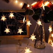 15+ trend terbaru dekor ruang 1 meter untuk natal