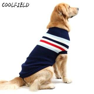 3d Design Pullover Haustier Hund Pullover Herbst Winter Großhandel