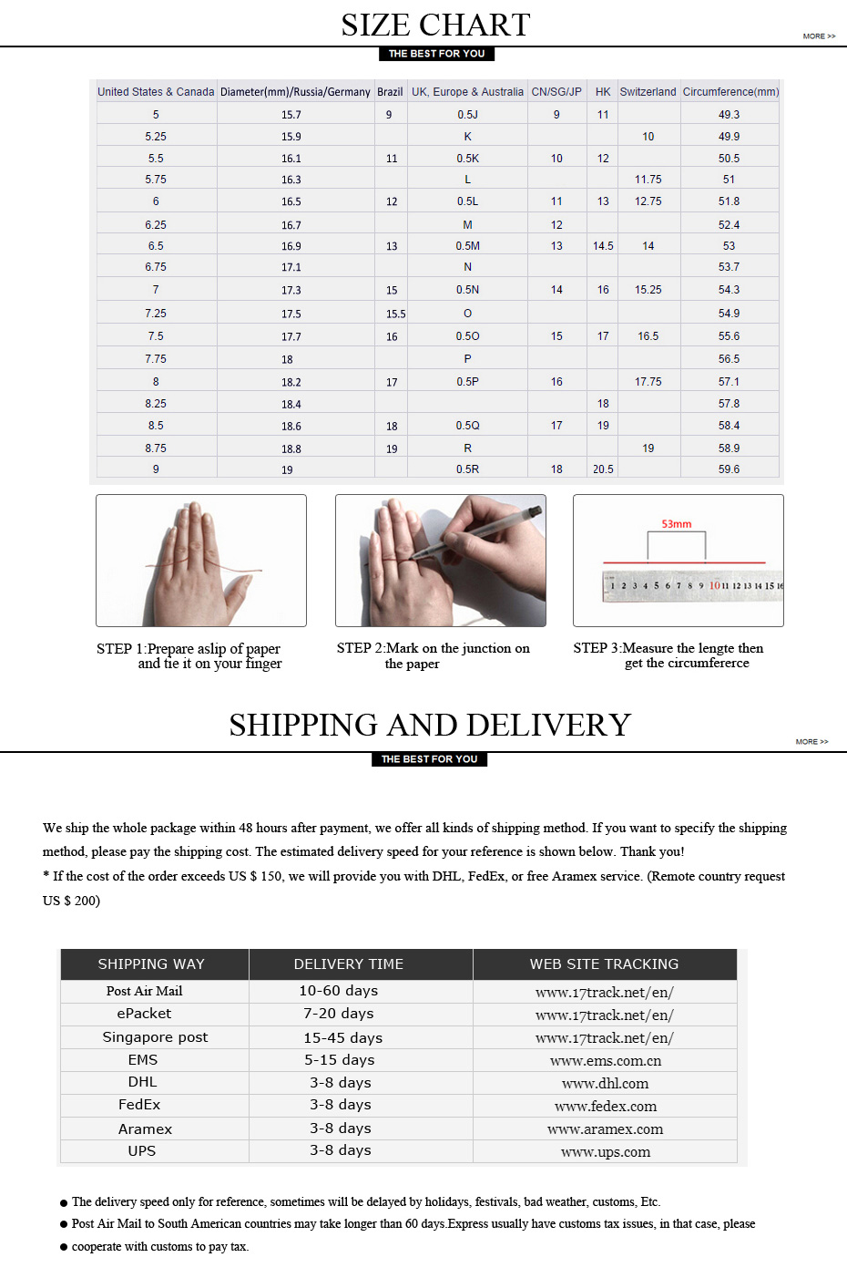 China long drop earrings Suppliers