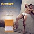 Hurbolism Novo Saco de Chá Chá de Super Mix Antiga Fórmula para o Realce Masculino, Produtos do sexo para os homens, Ingredientes naturais de Plantas,