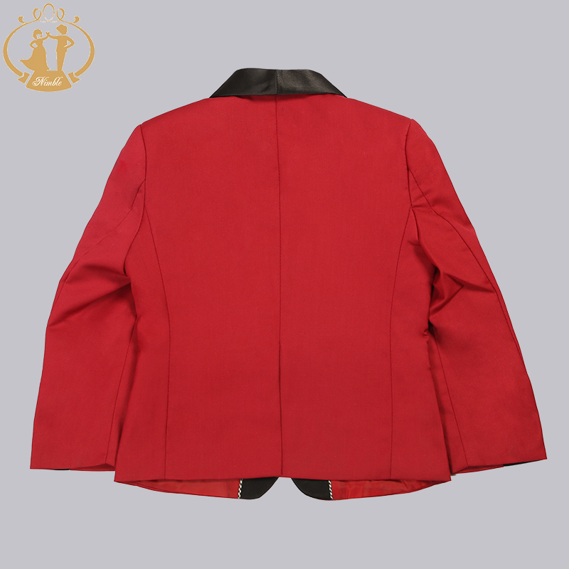 for Pcs/set Suit discount 6