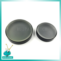 No 5395 55mm 75mm New Watch Movment Rubber Cushion Anti Skid Rubber Watch Case Holder Cushion