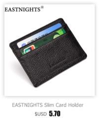 de Crédito Caso do Cartão Caixa de