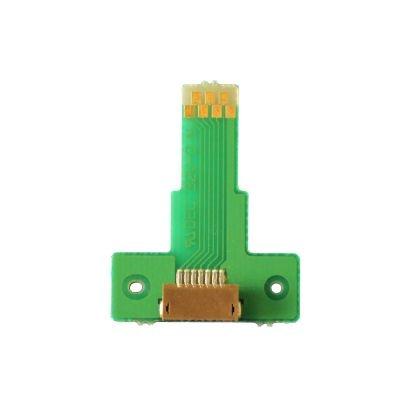 DX3 DX4 DX5 DX7 Pro 4880 T Shape Board-2060507 printer parts dx3 dx4 dx5 dx7 pro 4880 7880 9880 7450 9450 4450 cartridge chip decipher printer parts