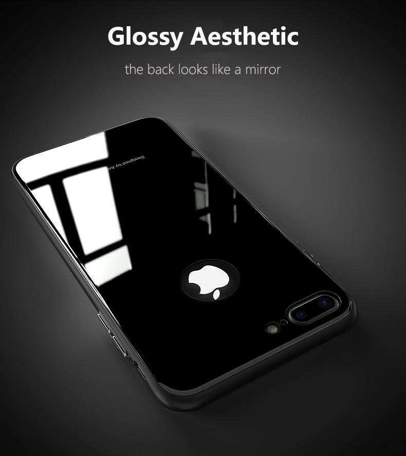 iPhone_7_Plus_glass_case_2