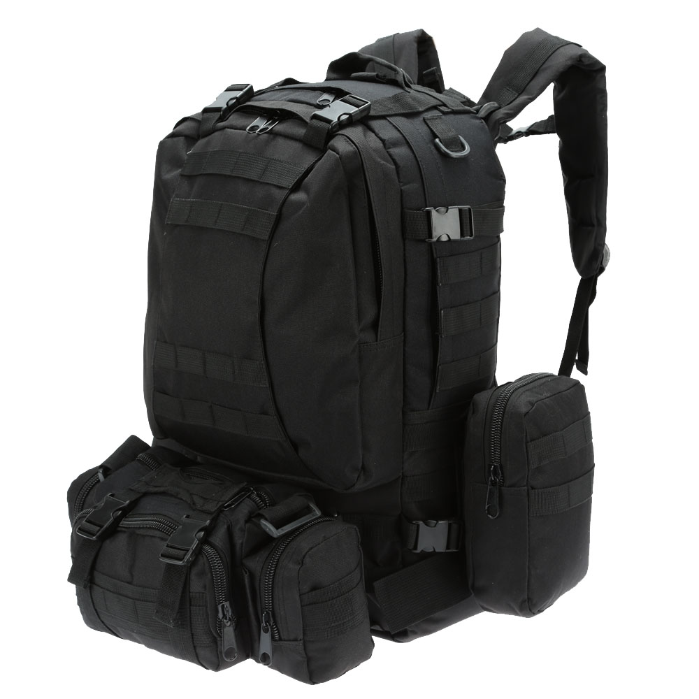 Online Get Cheap Military Backpack Bag -Aliexpress.com | Alibaba Group