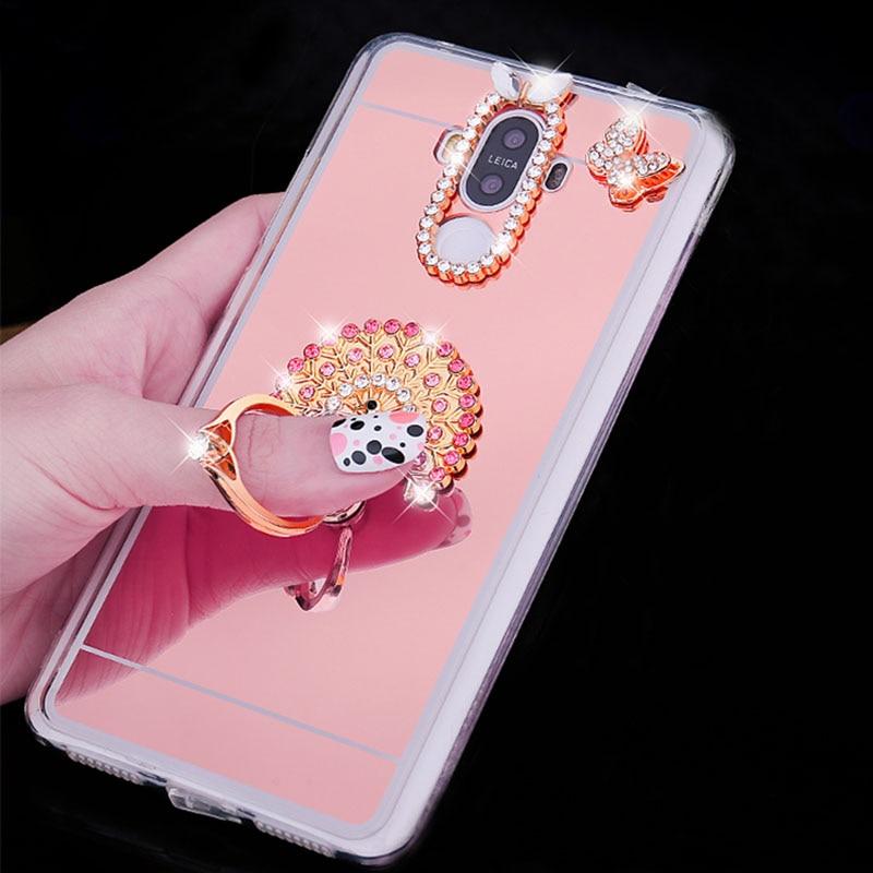 Huawei Mate 10 Mobile Phone Case