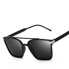 2017 Fashion Sunglasses Women Luxury Brand Designer Vintage Sun glasses Female Rivet Shades Big Frame Style Eyewear UV400