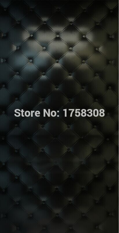 3x6m vinyl photography background tufted cloth Computer Printed children wedding Photography backdrops for Photo studio f346