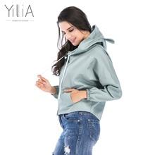 Online Get Cheap Cute Jackets -Aliexpress.com | Alibaba Group