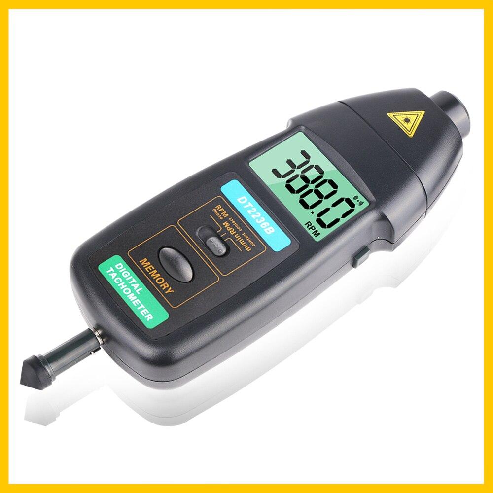 Rz St8040 Professionelle Holz Feuchtigkeit Meter Große Lcd Display Mit Hintergrundbeleuchtung Temperatur Messung Und Analyse Instrumente