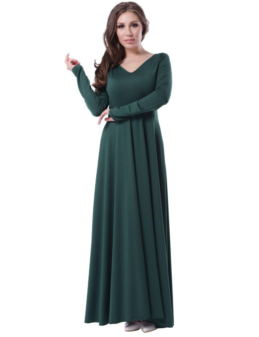 Online Get Cheap Dress Unique -Aliexpress.com | Alibaba Group
