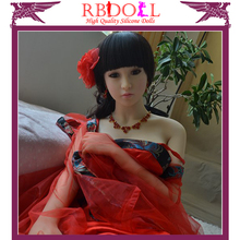 china online shopping 158cm artificial real size doll for men