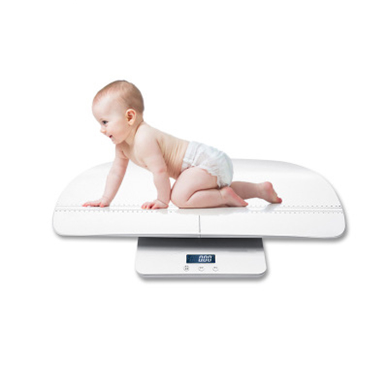 Baby scale baby scale newborn baby weight scale electronic baby weighing height
