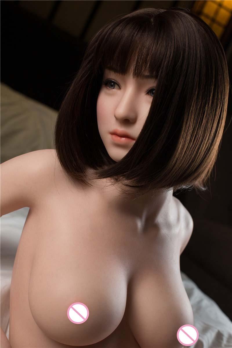 _MG_5217