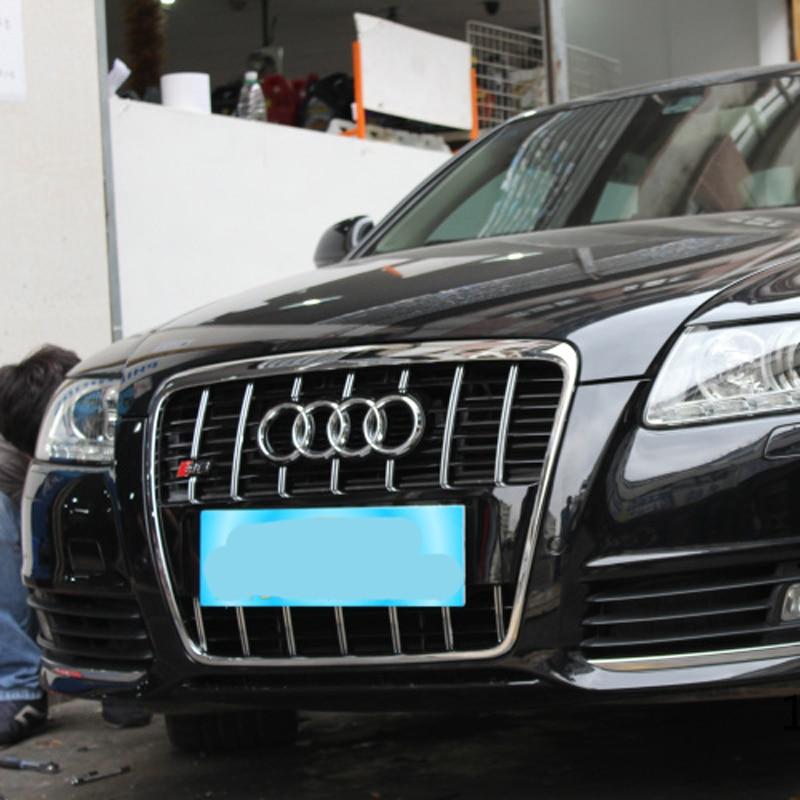 Audi A Black China on land rover china, mercedes c class china, audi a3 china, jeep cherokee china,