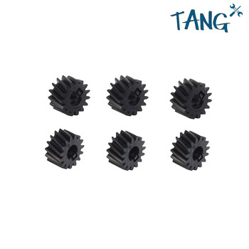 5* Compatible new Stirring Gear for Xerox 3370 4470 5570 7545 7525 7556 7845 5575 3300 7855 Copier Parts
