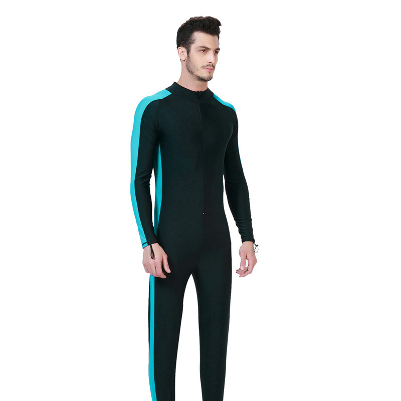 Speedo Men's Solid Rally Volley 19 Inch Workout And Swim exploreblogirvd.gq Shipping· Today's Top Picks· Five Star Products· Best ValueTypes: Robot Vacuums, Mattress Toppers, Pillows, Air Mattresses, 3D Printers.