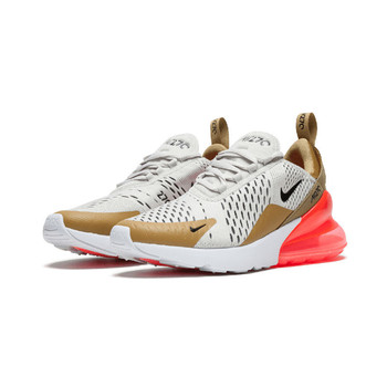 Nike W Air Max 270 Original New Arrival Comfortable Running Shoes Support Sports for Women Sneakers For Women Shoes #AH6789 1