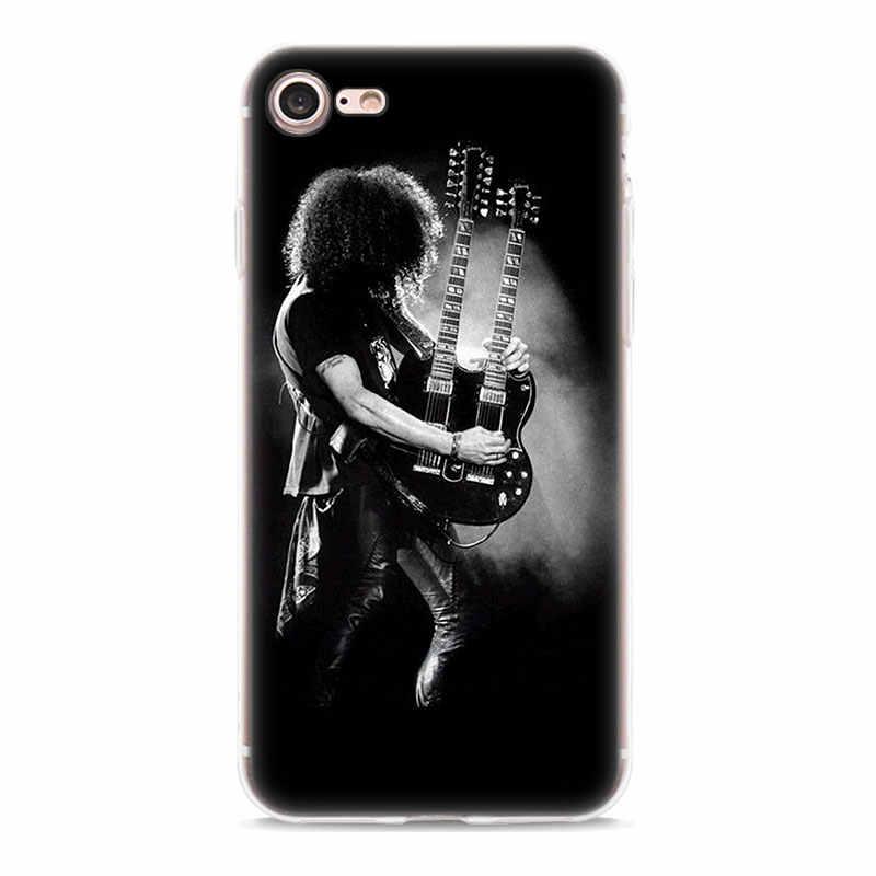 iphone 7 phone cases guns n roses