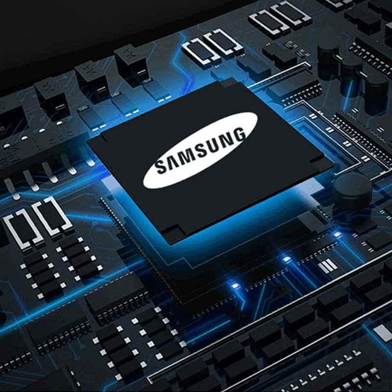Samsung Galaxy S8 S9 artı 9V1. 67A ve 5V2A Hızlı Şarj 1.2 m USB C Tipi Kablo Seyahat Adaptörü AB/ABD/İNGILTERE Note8 S 9 S8 C5 C7 C9pro