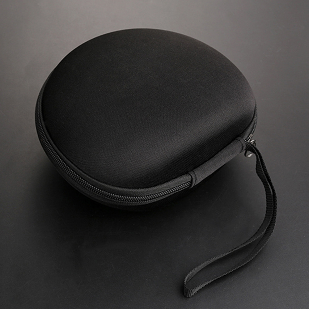 Image 5 - 2019 Newest Headphone Case Cover Bag for Sony MDR 100ABN AAP 600A WH H800 H900N for Major 1 2 Headset Carry Portable Hard Box-in Earphone Accessories from Consumer Electronics