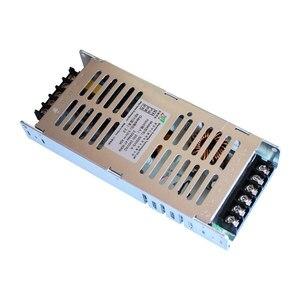 Image 3 - LEVOU exibição de vídeo g energia 5V 40A para grande tela led de fácil utilização