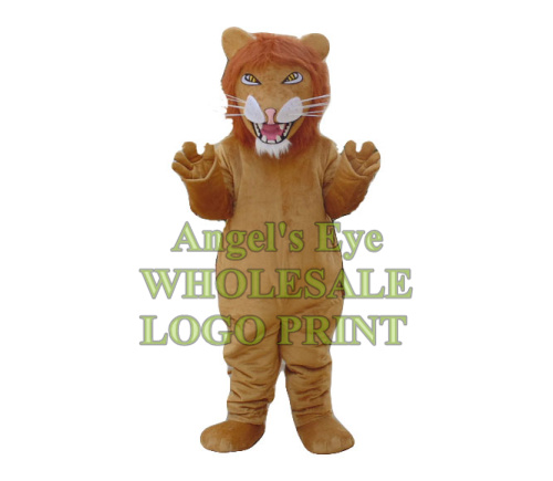 22ee855e1 brown lion mascot costume custom adult size cartoon character cosplay  carnival costume SW3363-in Mascot from Novelty & Special Use on  Aliexpress.com ...
